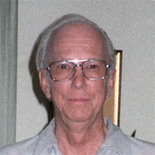 MAYER, James Reade (1923 - 2011)-01.jpg