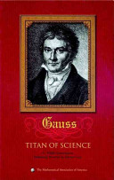 Carl Friedrich Gauss-Titan of Science.jpg