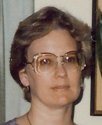 MAYER, Carolyn Eloise (1947 - )-02.jpg