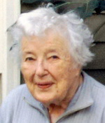 ROBINSON, Aimee Esther Gauss (1908 - 2006)-01.jpg