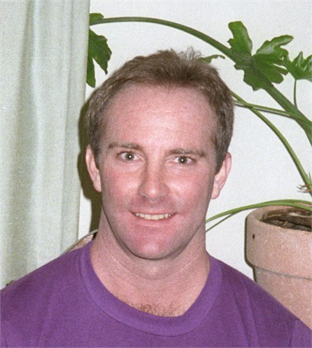MAYER, David Hardy (1951 - 1990)-01.jpg